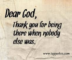 Thank You God Quotes Mesmerizing Thank You God Quotes Thank You God Quote Thank You God Quotations