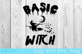 Explore designs by superbad tag on freeicon.org. Basic Witch Halloween Graphic By Whistlepig Designs Creative Fabrica
