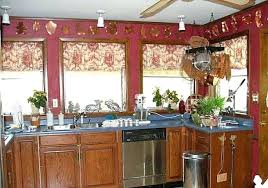 country style kitchen curtains fancy french kitchen curtains and country kitchen curtains country style curtains country