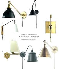 wall lamp ikea malaysia wall lamp plug in wall lights obsessed with plug in wall sconces plug in wall ideas for easter baskets no candy