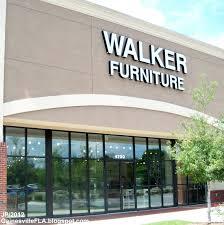 walker furniture store gainesville florida alachua university restaurant drhospital minimalist design pictures