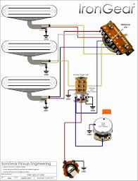 p bass wiring diagram unique wiring stock wiring diagram p bass wiring diagram awesome fender p bass wiring diagram inspirational p bass wiring diagram stock