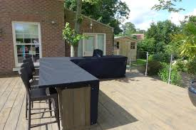 outside furniture covers. custom made garden furniture cover overview gallery bbq outside covers
