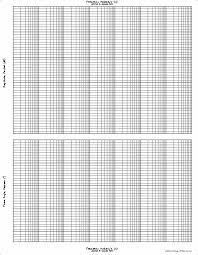 Bode Plot Graph Paper Free Download Major Magdalene