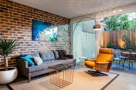 70s inspired interior design