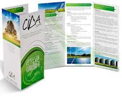 brochure brochure brochure fugun printing