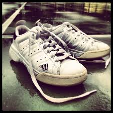 adidas 90s shoes. these are my \u0027tennis by lisa\u0027 classics: i still own adidas tennis shoes. circa: at some point in the 90\u0027s. | kicks pinterest 90s shoes e