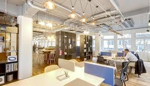 temporary office space minneapolis. Temporary Office Space Minneapolis