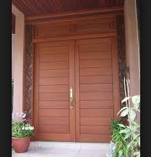 Decorative Door Designs Decorative Wooden Door Frame Design Interior Home Decor 24