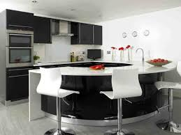 Modern Chic Kitchen Designs Antique Chic Kitchen Design Inspirat Cool Software Basement