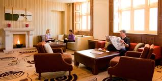 Hotel Furniture Hotel In Sligo Accommodation Clayton Hotel Sligo