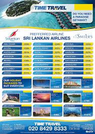 Travel Agency Flyer Design Under Fontanacountryinn Com