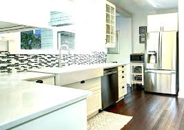 beautiful kitchen countertops types countertop kitchen countertop materials comparison chart