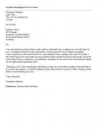 Proper Cover Letter Example Environmental Services Technician regarding  Proper Greeting For Cover Letter