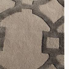 new rugs at target picture 45 of 50 8x10 area rugs target new ivory and