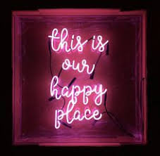 Neon lighting for home Purple Yes It Isthank You For All The extra Love Pinterest 24 Best Neon Signs Home Images Neon Signs Home Neon Lighting