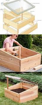 tara shares a tutorial from her fabulous book raised bed revolution on how to build a cold frame using an old window