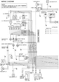 similiar 04 honda accord wiring diagram keywords honda accord fuse box diagram besides 1995 honda accord wiring diagram