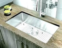 Amazing Kitchen Sink Protector Sink Liners Kitchen Sinks Sink Protector Mats  Kitchen Sink Protector Mats Lovely Stainless .