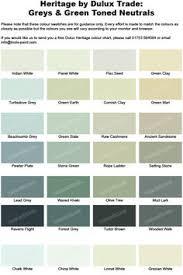 8 Best Grey Colour Chart Images House Colors Gray Color