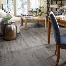 adura max reviews. Wonderful Max Now Letu0027s Move On To Mannington Adura Max Reviews Of Their Plank And Tile  Options And Reviews R
