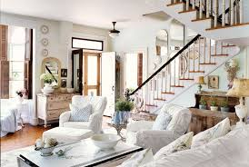 image of living room color schemes cozy family room furniture o89 cozy