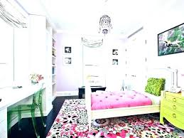 boys room area rug room rugs area rugs for playroom area rugs bedroom sophisticated boys room boys room area rug