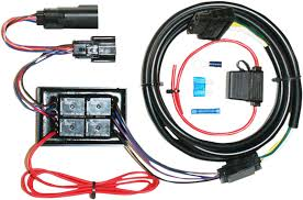 wiring harness for tracker boat trailer wiring diagram and hernes boat trailer wiring harness diagram solidfonts