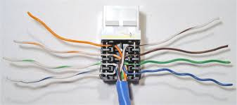 wiring diagrams 4 pin phone jack line plug telephone box for how to wire a phone jack for dsl at Wiring Diagram For Telephone Jack