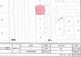 properties for rent by owner commercial properties for rent in m 23 4 commercial properties for