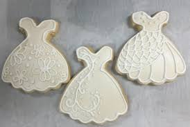 Cookies By Design Plano Plano Tx Individually Decorated Cookies Cookies By Design Arlington Tx