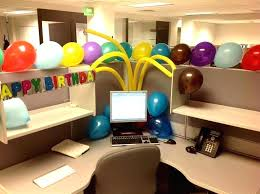 cubicles for office. Decorated Office Cubicles Best Cubicle Decorating For
