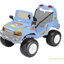 Детские <b>электромобили</b> – купить <b>электромобиль</b> в интернет ...