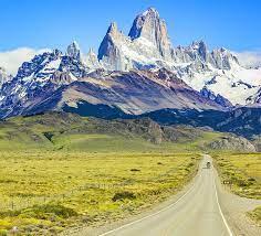 Para nosotros, la excelencia en el servicio va más allá de brindarle un gran servicio al cliente. Argentinien Reisetipps Informationen Berge Meer