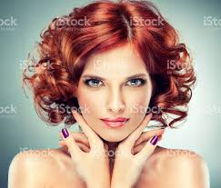 Red Hair Style red hair pictures images and stock photos istock 1700 by stevesalt.us