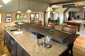 rec room furniture. Rec Rooms Ideas Room Furniture And Games Farmhouse New Home Bar .