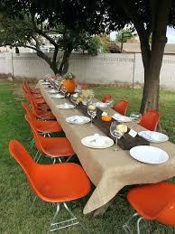 outdoor turkey decorations outdoor thanksgiving dinner decor ideas outdoor plastic turkey decorations