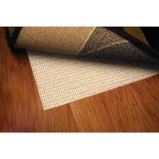 large size of area rugs and pads rug grip sheet rug skid pad dual purpose carpet