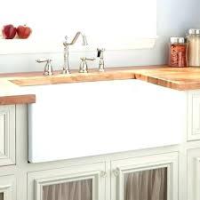 full size of inch farmhouse sink white cast iron single bowl vigo stainless steel house new