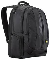 <b>Рюкзак Case Logic</b> RBP-217 — купить по выгодной цене на ...