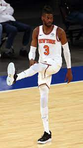 New York Knicks vs Memphis Grizzlies ...