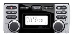 clarion marine stereo wiring diagram schematics and wiring diagrams clarion car radio stereo audio wiring diagram autoradio connector