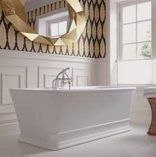 traditional bathroom lighting ideas white free standin. Baglioni Bentley Double Ended Madera Charles Kew Plaza Marriot Marow Ritz Slipper Sheraton Freestanding Baths Traditional Bathroom Lighting Ideas White Free Standin D