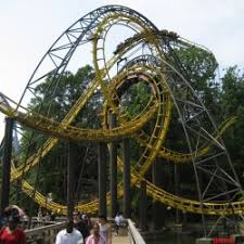busch gardens va packages. Vacation Packages At Busch Gardens Tampa Bay Howl O Scream 2016 Va N
