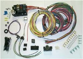wiring harness land cruiser fj40 fj45 fj55 jtoutfitters centech wiring harness fj40 at Fj40 Wiring Harness