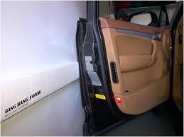 garage door protectorGarage Door Protector  Wageuzi