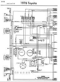 1977 fj40 wiring diagram 1977 image wiring diagram repair manuals 2011 on 1977 fj40 wiring diagram