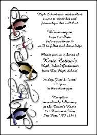 Free Printable Graduation Cards Free Printable Graduation Cards