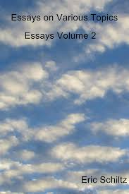 cheap different topics for essays different topics for get quotations acircmiddot essays on various topics essays volume 2 kindle edition