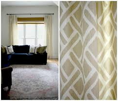 Best 10  Window curtains ideas on Pinterest   Curtains for bedroom likewise Best 10  Window curtains ideas on Pinterest   Curtains for bedroom besides Best 10  Window curtains ideas on Pinterest   Curtains for bedroom likewise  as well Curtains Formal Curtains Ideas A Look At Formal Ideas For besides  together with Best 25  Traditional window treatments ideas only on Pinterest further  besides  also Best 25  Double window curtains ideas only on Pinterest   Big furthermore . on den curtain design ideas